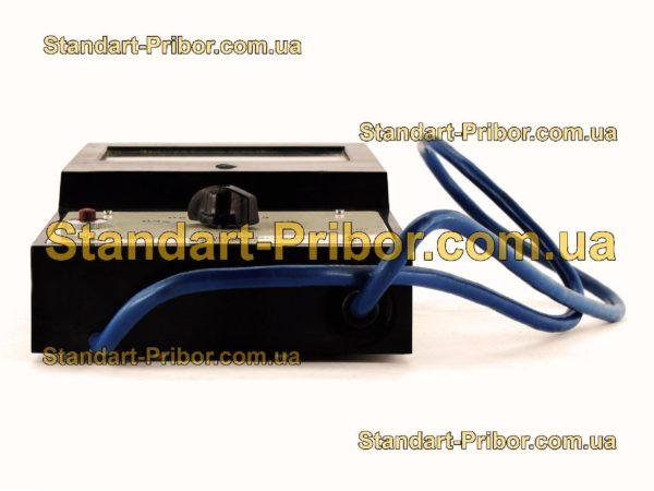 В3-15 вольтметр переменного тока - фото 3