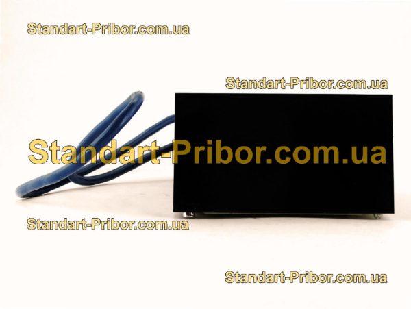 В3-15 вольтметр переменного тока - изображение 5
