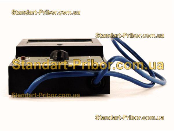 В3-15А вольтметр переменного тока - фото 3