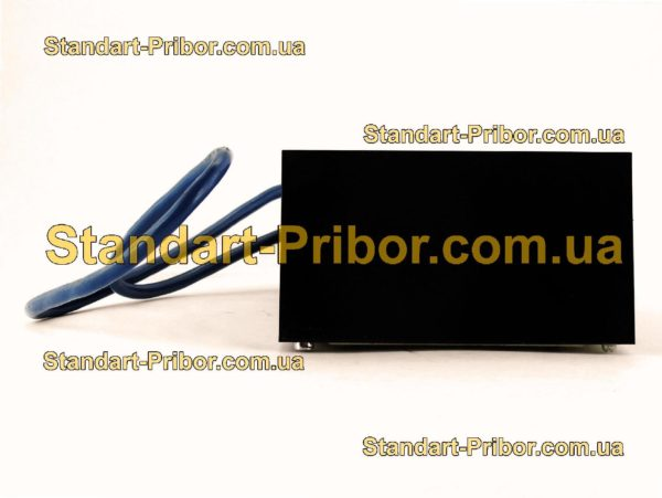 В3-15А вольтметр переменного тока - изображение 5