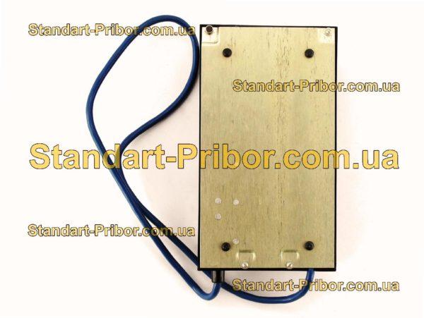 В3-15А вольтметр переменного тока - фото 6