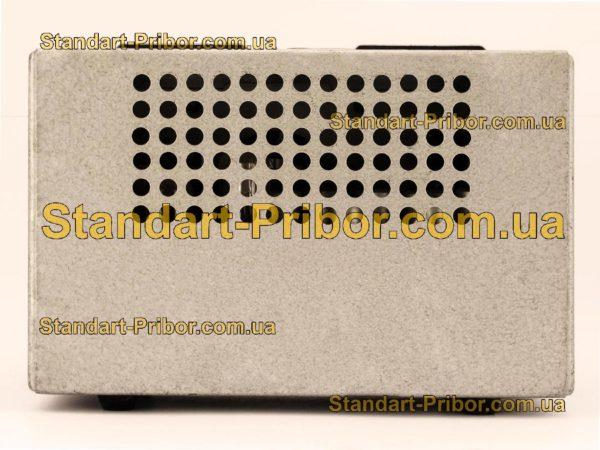 В3-2А вольтметр переменного тока - фотография 4