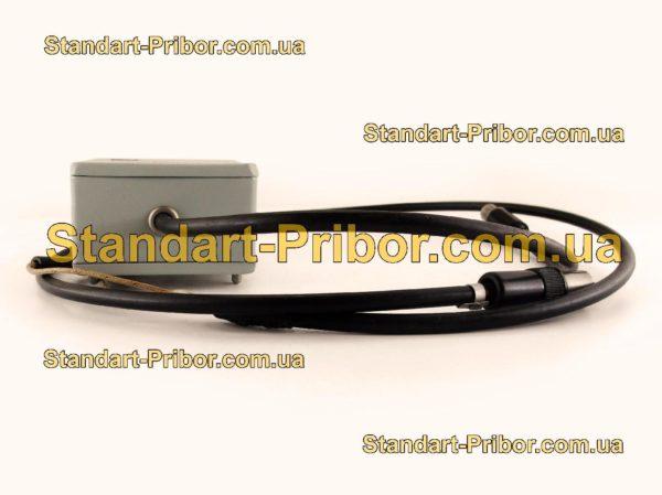 В3-33 вольтметр переменного тока - фотография 4