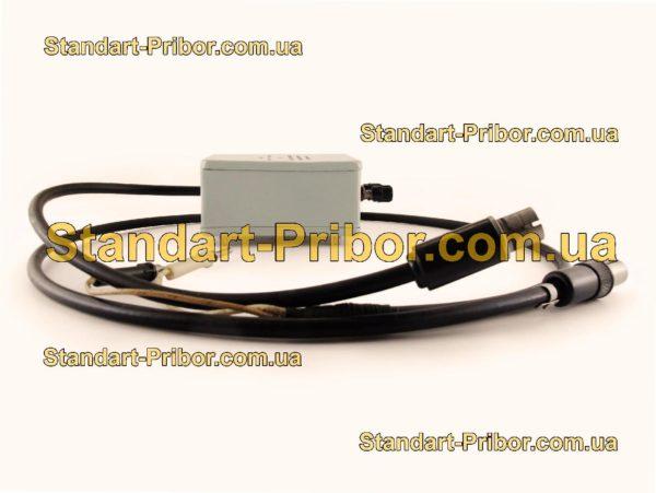 В3-33 вольтметр переменного тока - изображение 5