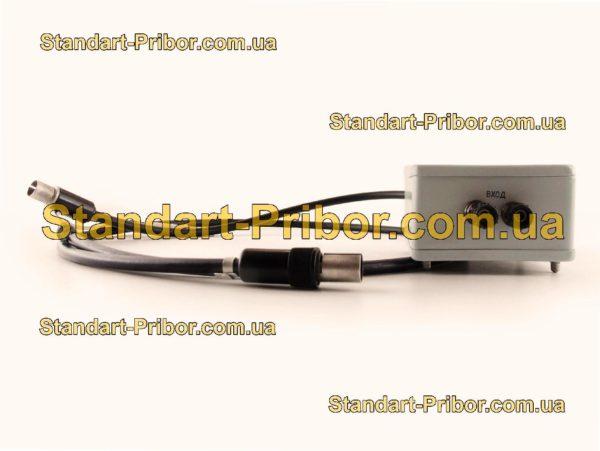 В3-33 вольтметр переменного тока - фото 6