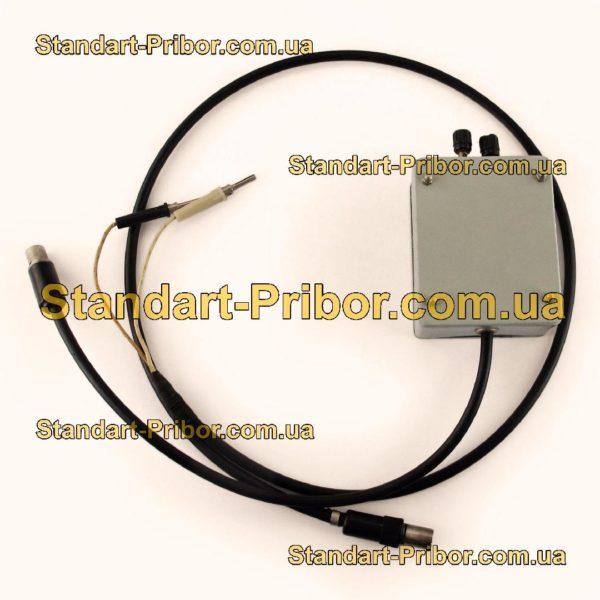 В3-33 вольтметр переменного тока - фотография 7