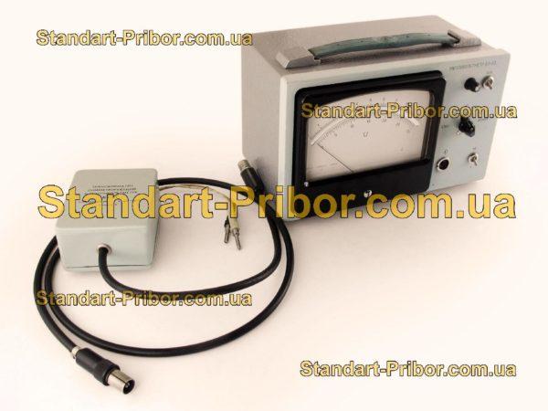 В3-33 вольтметр переменного тока - изображение 8