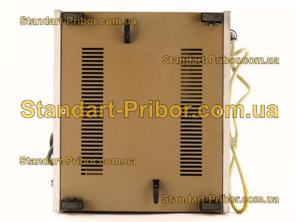 В3-36 вольтметр переменного тока - фотография 7