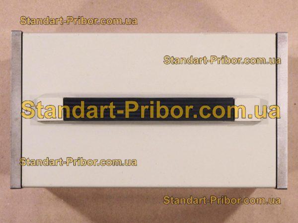 В3-38 вольтметр переменного тока - изображение 2