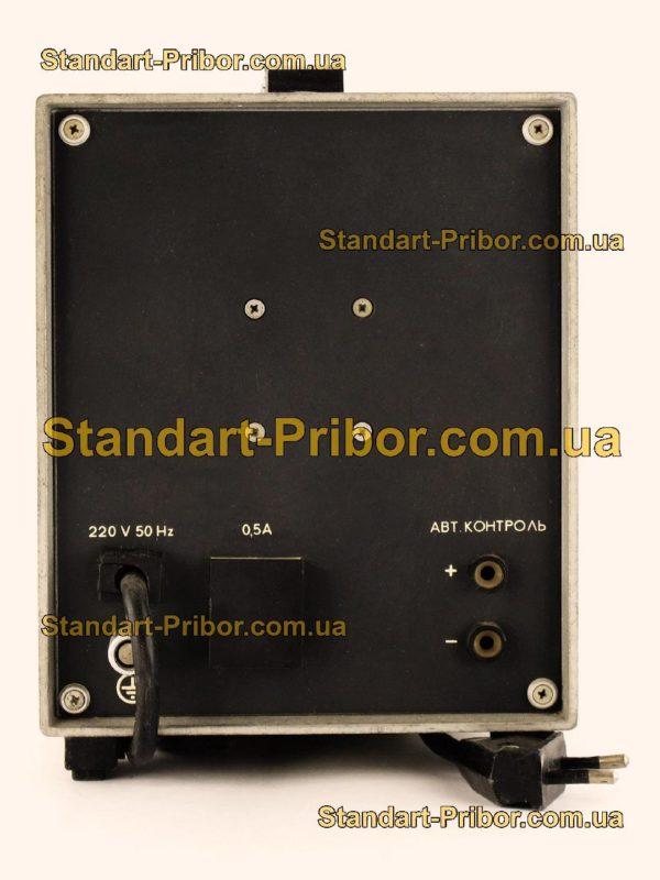 В3-38А вольтметр переменного тока - фотография 4