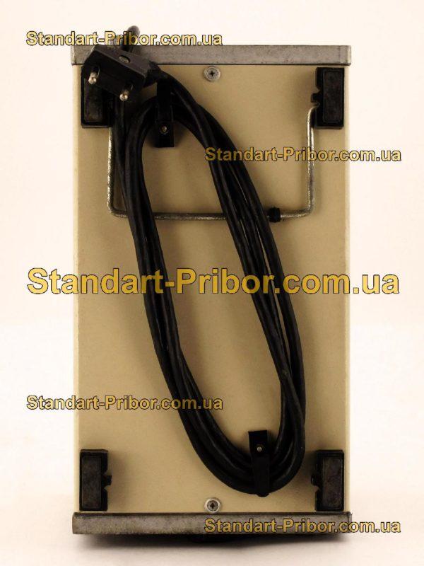 В3-38А вольтметр переменного тока - фото 6
