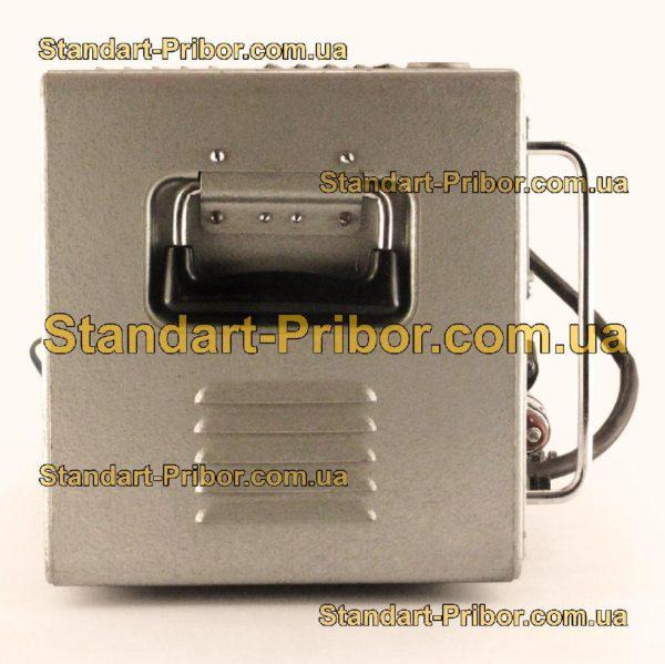 В3-4 вольтметр переменного тока - фото 3