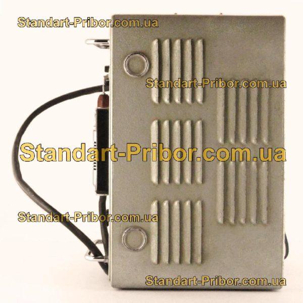 В3-4 вольтметр переменного тока - изображение 5
