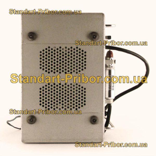 В3-4 вольтметр переменного тока - фото 6