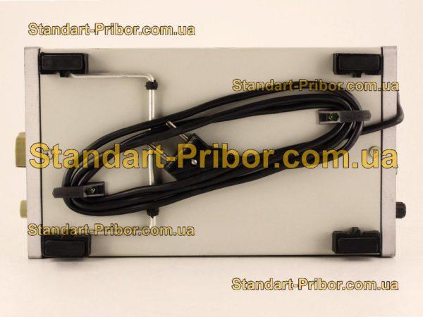 В3-40 вольтметр переменного тока - фото 6