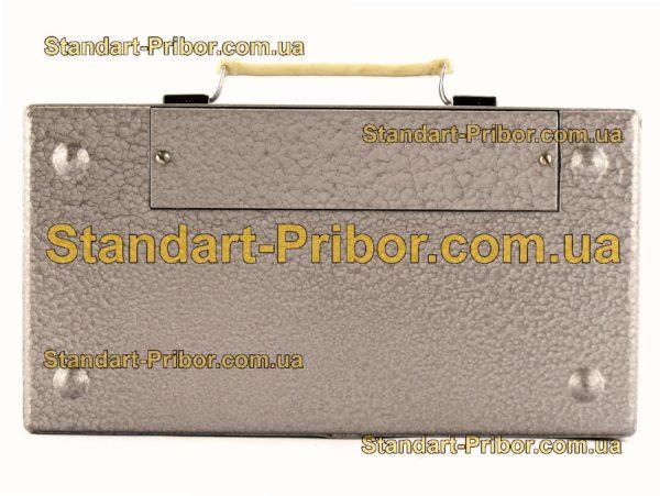 В3-44 вольтметр переменного тока - фотография 4