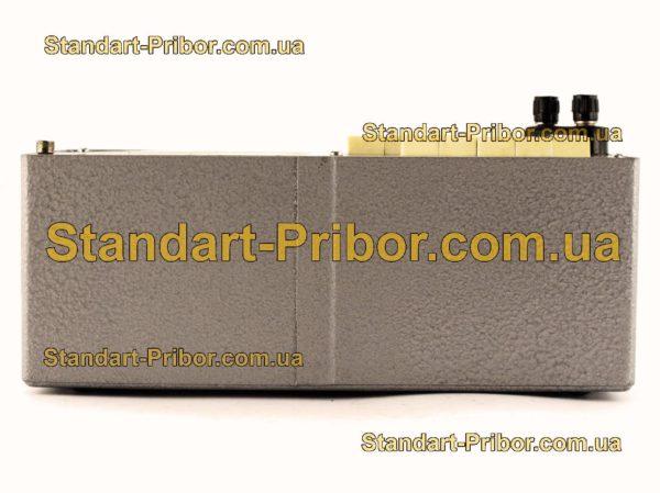 В3-44 вольтметр переменного тока - фото 6