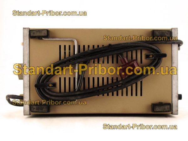 В3-48А вольтметр переменного тока - изображение 5