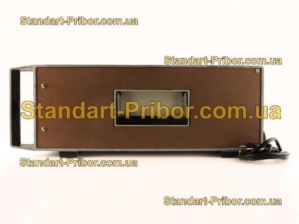 В3-49 вольтметр переменного тока - фото 3