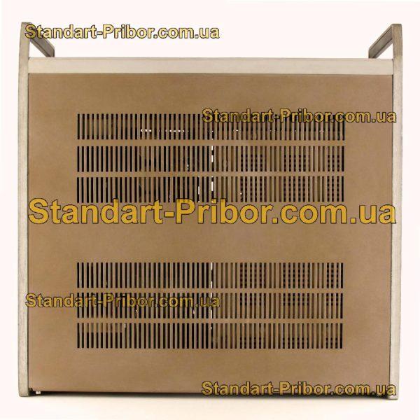 В3-49 вольтметр переменного тока - изображение 5