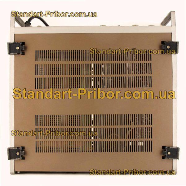 В3-49 вольтметр переменного тока - фото 6