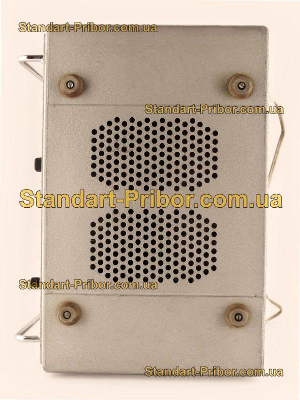 В3-5 вольтметр переменного тока - фото 6