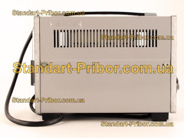 В3-52 вольтметр переменного тока - фото 3