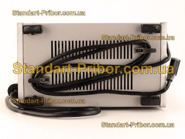 В3-52 вольтметр переменного тока - фотография 7