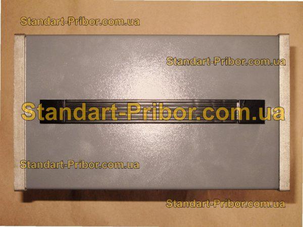 В3-56 вольтметр переменного тока - фото 3