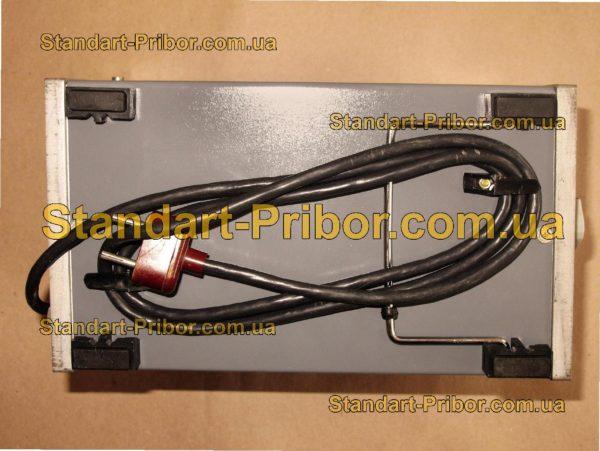 В3-56 вольтметр переменного тока - фото 6