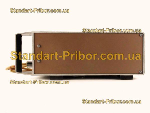 В3-59 вольтметр переменного тока - фото 3