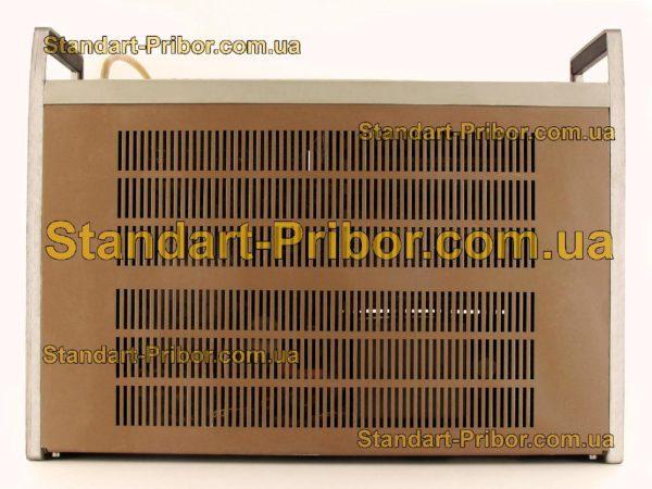 В3-59 вольтметр переменного тока - фото 6