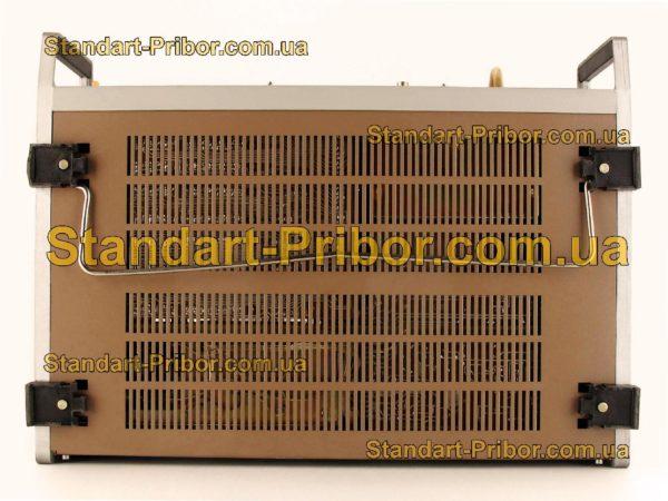 В3-59 вольтметр переменного тока - фотография 7