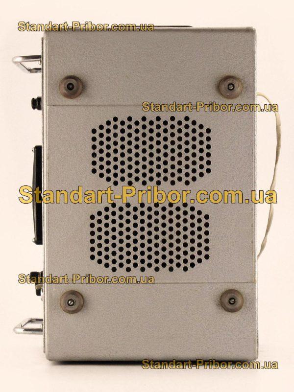 В3-6 вольтметр переменного тока - фото 6