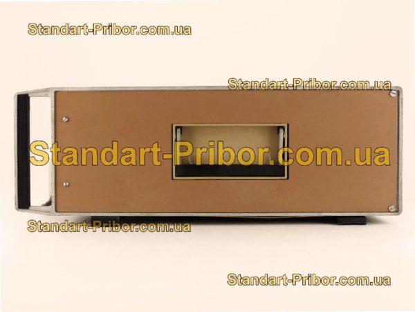 В3-63 вольтметр переменного тока - фото 3