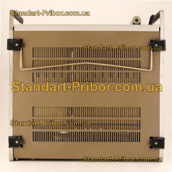 В3-63 вольтметр переменного тока - фото 6