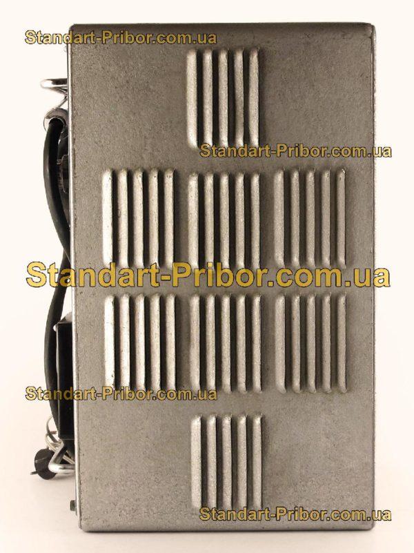 В6-1 вольтметр - изображение 5