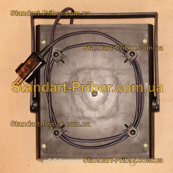 В7-38 вольтметр - изображение 5