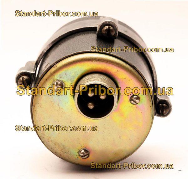 ВА-1 (с ША-140) вольтамперметр - фото 3