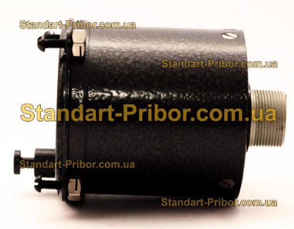 ВА-2 (с ША-240) вольтамперметр - изображение 2