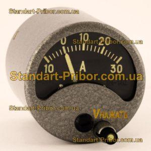 ВА140 вольтамперметр - фотография 1