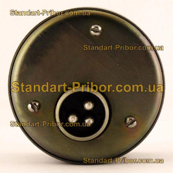 ВА140 вольтамперметр - фото 3