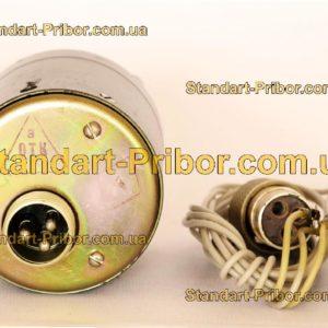 ВА180 вольтамперметр - фотография 1
