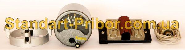 ВА180 вольтамперметр - изображение 2