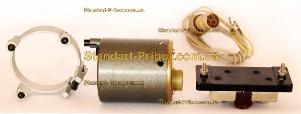 ВА180 вольтамперметр - фото 3