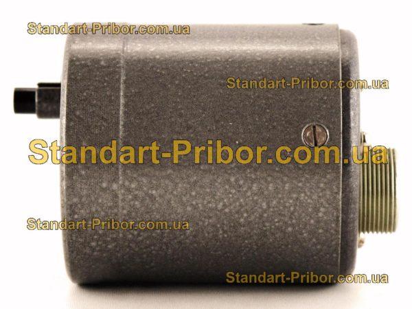 ВА240 вольтамперметр - фотография 4