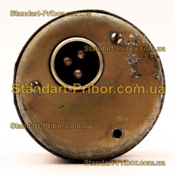 ВА340 вольтамперметр - фото 3
