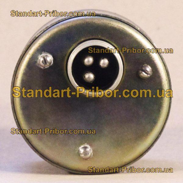 ВА440 вольтамперметр - фото 3