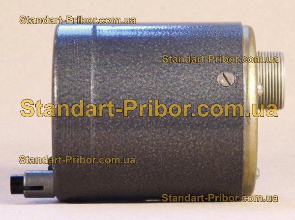 ВА440 вольтамперметр - фотография 4