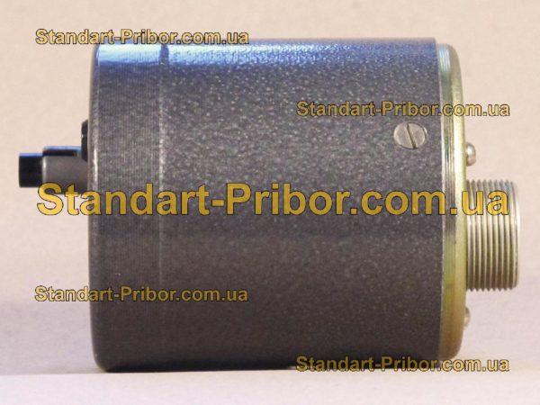 ВА440 вольтамперметр - изображение 5